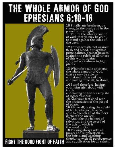 the-whole-armor-of-god.jpg